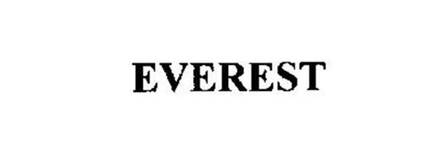 Free Email Search Canada Everest Trademark Of Building Products Of Canada Corp La Cie Materiaux De