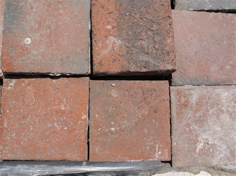 Handmade Quarry Tiles - 170mm quarry tiles only 163 2 00 welcome to gardiners