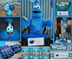 cookie decorations birthday cookie birthday ideas cookie