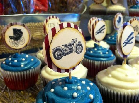 motorcycle baby shower decorations 1000 ideas about motorcycle baby showers on