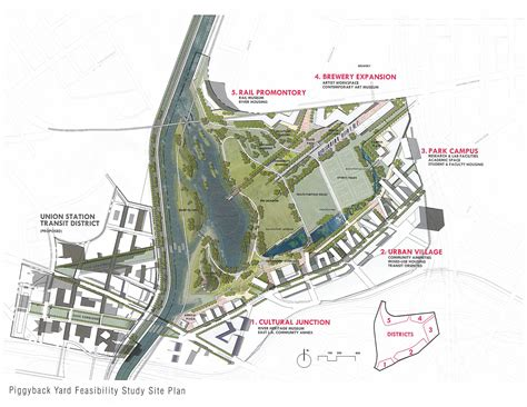 Riverfront Home Plans by Asla 2013 Professional Awards Piggyback Yard Feasibility