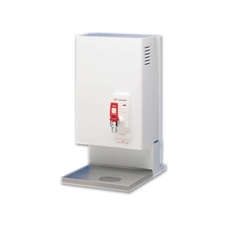 Water Dispenser With Stand Zip Water Dispenser Counter Stands Plumbnation Co Uk