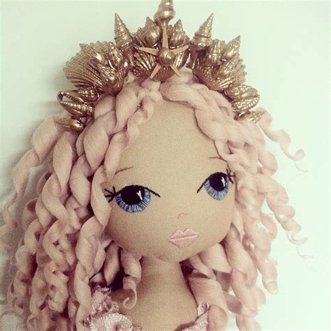 8 rag dolls 17 best images about childhood toys cuddle play on