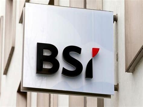 banca bsi banco su 237 231 o compra o italiano bsi controlado pelo btg