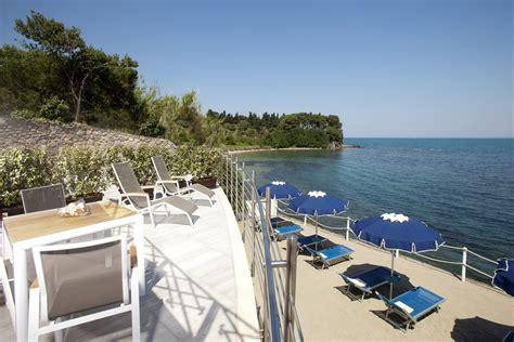 villa domizia porto santo stefano hotel villa domizia porto santo stefano italien erleben