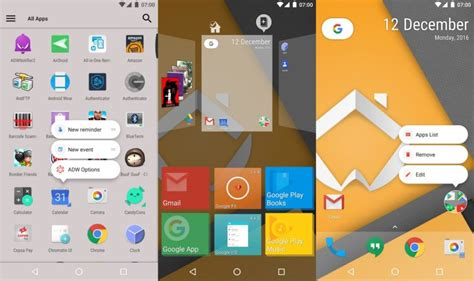 adw launcher apk official adw launcher 2 now ready on play store adw launcher2 apk