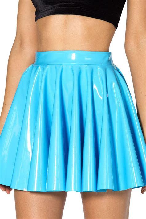 the 25 best pvc skirt ideas on bestival