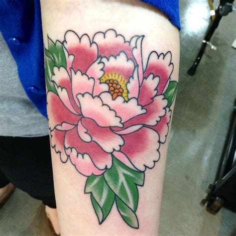 old school japanese tattoo designs best 25 japanese flower tattoo ideas on pinterest