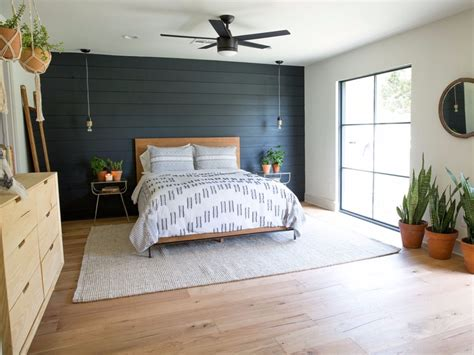 shiplap bedroom 5 colorful shiplap bedroom ideas intentionaldesigns
