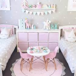 17 best ideas about pink girl rooms on pinterest baby 25 best ideas about pink grey bedrooms on pinterest