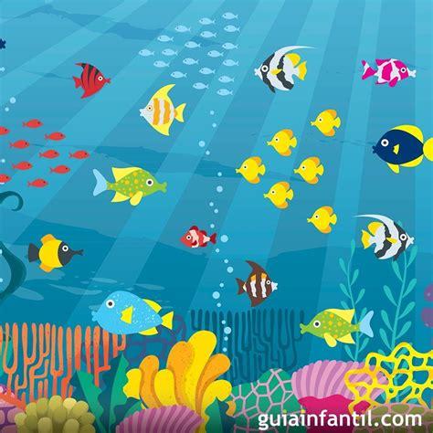 cuentos cortos bonitos para ni os cuentos cortos para ni 241 os sobre el mar y el oc 233 ano