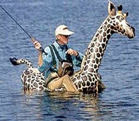 funny fishing boat images funny fishing pictures 13 little pinterest fishing