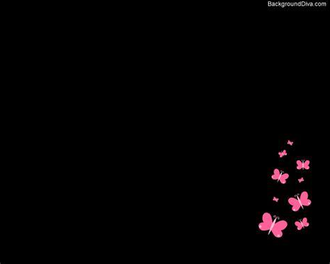 black  pink wallpaper  desktop background