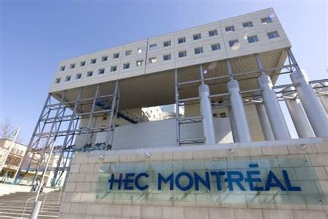 Essay Mba Hec by Hec Montreal Masters Review All You Need To About
