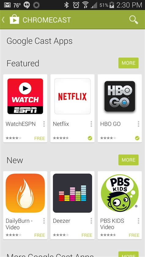 Play Store Image Android What Is Difference Between Promo Graphics And