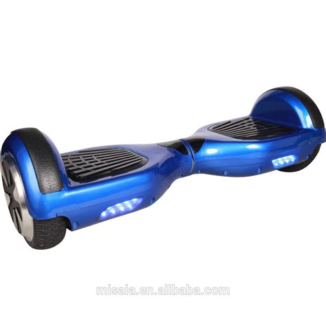 self balancing scooter electrical scooter electric scooter
