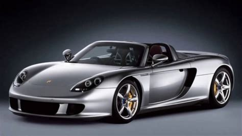 top 10 fastest cars in the world 2018 daily car blog