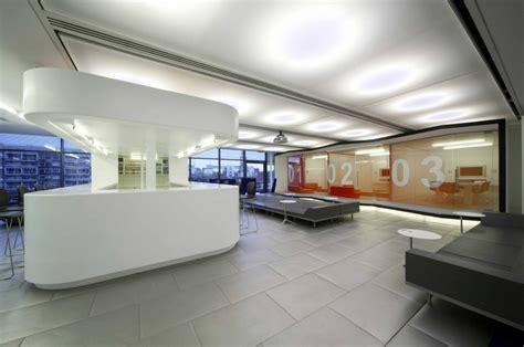 area design red bull headquarters jump studios london united