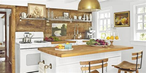 kitchen images with island butcher block countertops cost pros and cons and more
