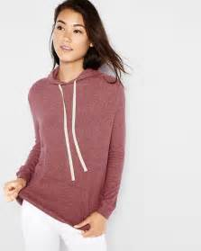 comfortable hoodie lazy luxe 10 comfortable hoodies to wear now