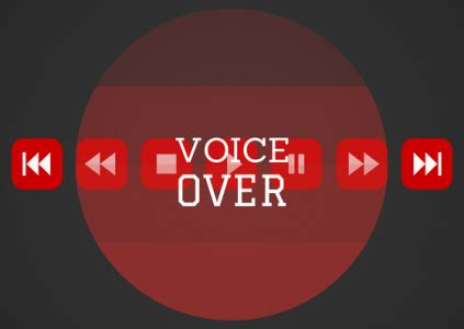 voice over resources guest post why you should consider hiring a professional