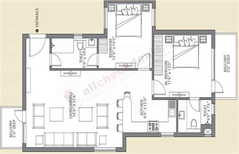 indian house plans for 750 sq ft 750 square foot house plans escortsea