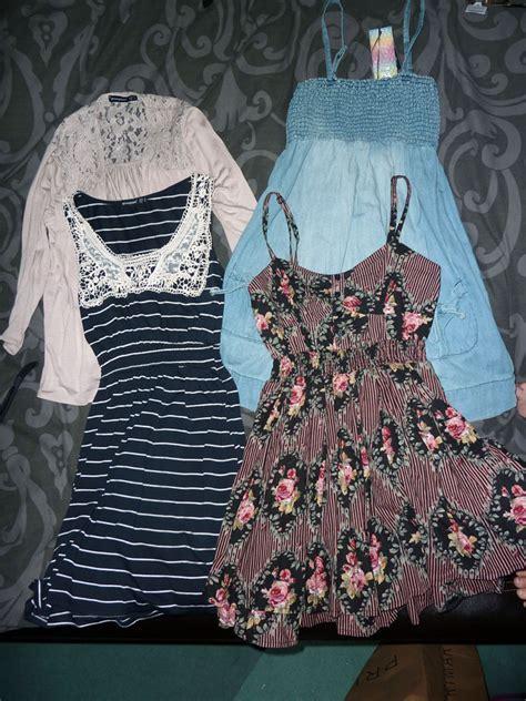 bed dress little rachael vintage june 2010