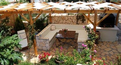 coprire un terrazzo idee coprire il terrazzo soluzioni facili da realizzare e in