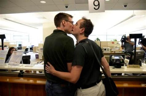 Denver County Clerk And Recorder Marriage License Pueblo Starts Issuing Marriage Licenses Others Wait For Go Ahead The Denver Post