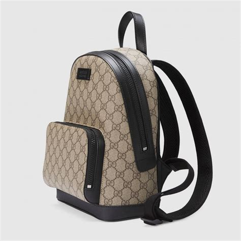 Backpack Gucci Mut Gg 201 herren taschen gucci taschen g 252 nstig kaufen fabayo