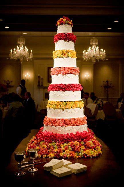 Best Wedding Cake Designs by Best Southern Wedding Cake Bakeriesdraper