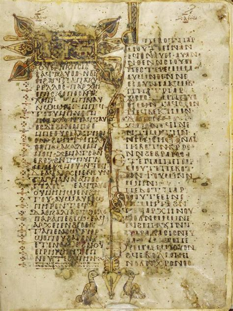 the unknown of jesus from an ancient manuscript recently discovered in a buddhist monastery in thibet translated from the and and illustrations classic reprint books shape shifting jesus described in 1 200 yr