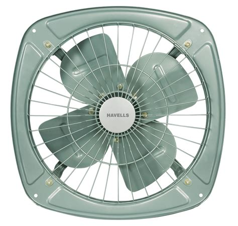 bathroom ventilation fans india havells ventilair db metal domestic exhaust fans online havells india
