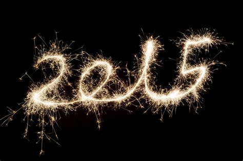 new year 2015 live free stock photo 10336 new years 2015 freeimageslive