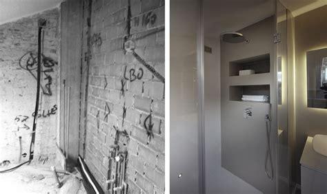 di nella doccia faretti nella doccia idee di design nella vostra casa