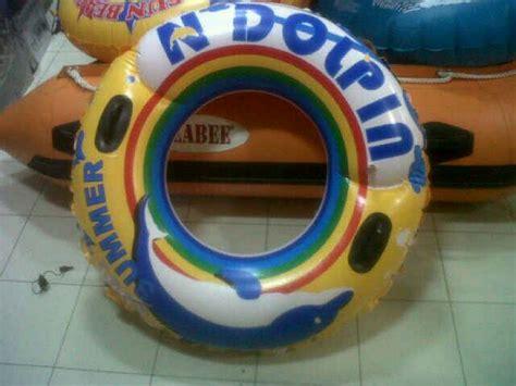 Ban Renang Bentuk Mobil Balap Cars Untuk Anak Saat Dikoalam Renang jual mainan kapal selam mainan anak perempuan