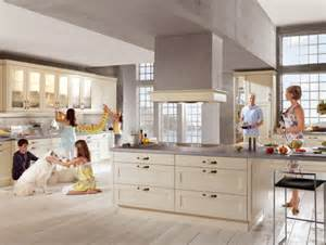 cing kitchen ideas 28 kube kitchen introduces brand new antique