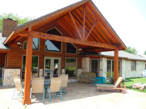 cedar patio cover pergolas design cedar patio covers