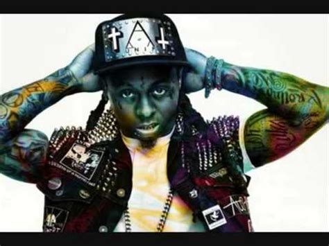 download mp3 bruno mars again lil wayne ft bruno mars mirror instrumental free mp3