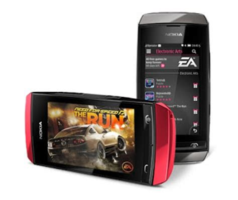 Hp Nokia Asha 305 Tahun tema terbaru nokia 305 search results new calendar template site