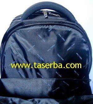 Dompet Hp Saku Dp 002 tas laptop ransel trolley koper backpack travel bag