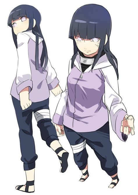 Anime Jaket Hinata Shippuden hinata hyuga from quot shippuden quot fans and hoodie