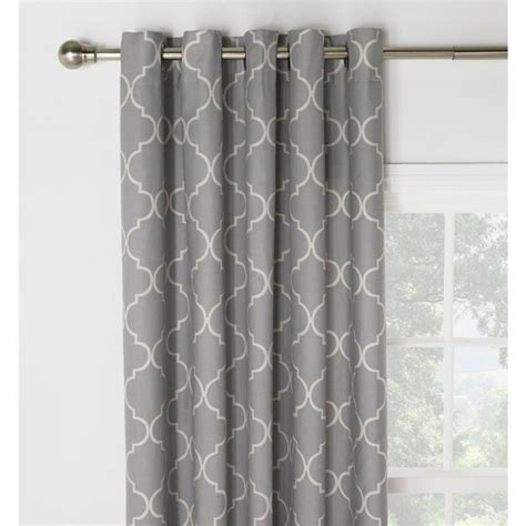curtains from argos buy collection trellis lined eyelet curtains 117x137cm