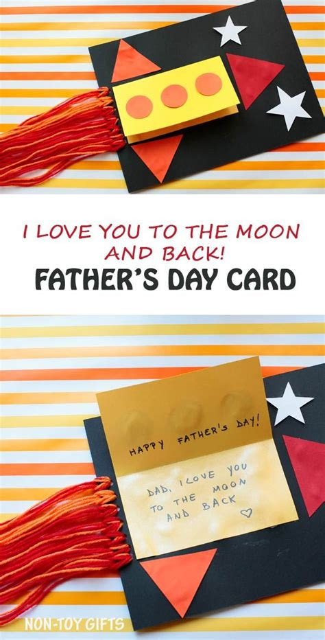 fathers day cards for children to make 25 best ideas about fathers day cards on