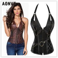 Korset Pering Shapers best corset costumes products on wanelo