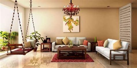 indian style interior design ideas quora