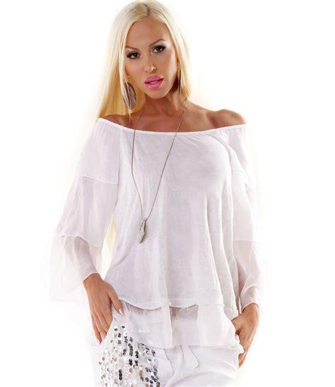 Carla Blouse bluse carla giannini blouses