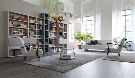 libreria billy colori la libreria perfetta librerie