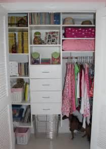 Local Closet Organizers Closet Organization Part 1 Bedroom Organized Ohana