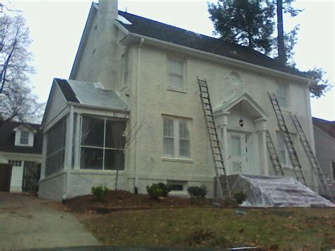 house painters greensboro nc residential painting company greensboro nc exterior painting